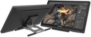 Leading Drawing Tablet