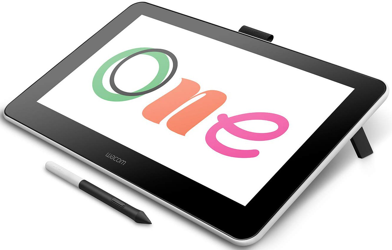For those looking for a tabletthat will help them create their digital artwork, this is the Premiumdrawing tablet to purchase. It's affordable and has all of the features needed by artists who want to express themselves digitally!